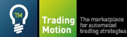 https://www.tradingmotion.com/