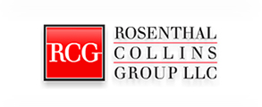 Rosenthal Collins Group